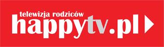 fotelik.info | HappyTV